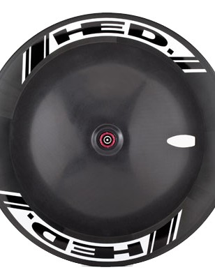 HED Stinger disc