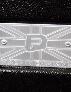 Polaris Bike Pod Pro