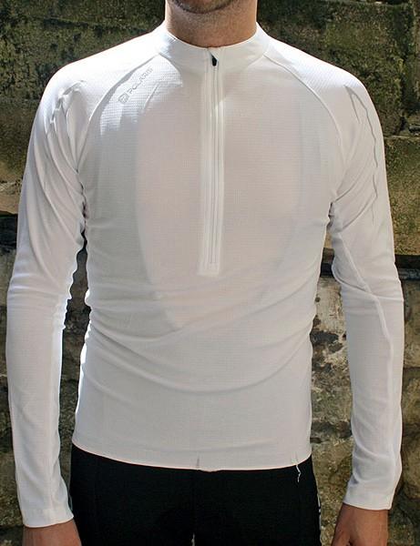 Polaris Etape jersey
