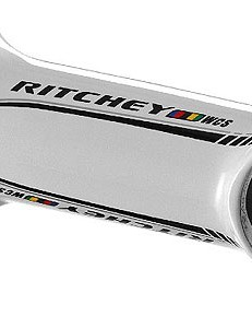 Ritchey C260 stem