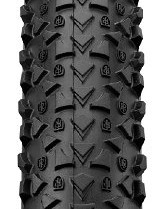 Ritchey Shield 29er tyre