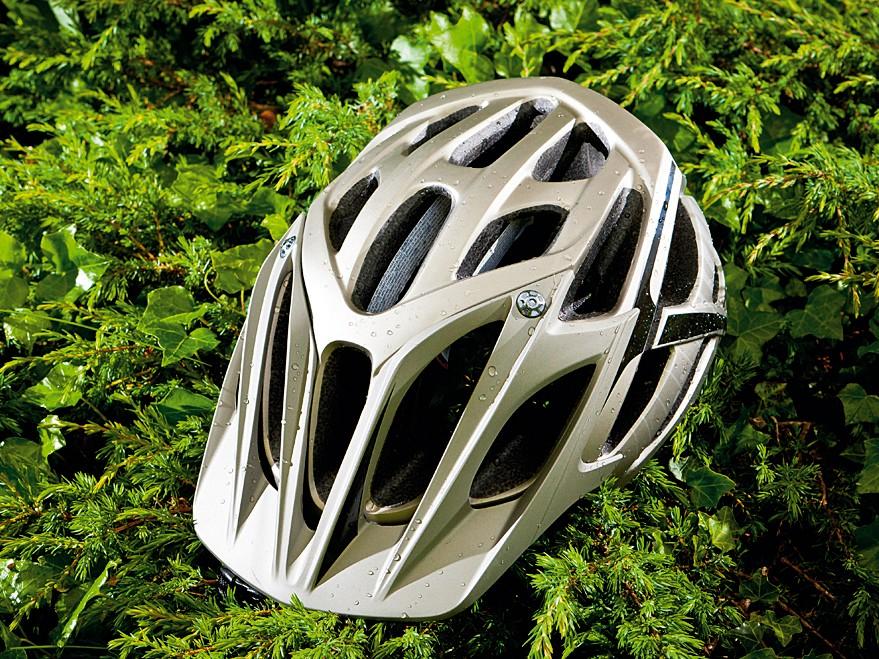 Specialized Vice Helmet