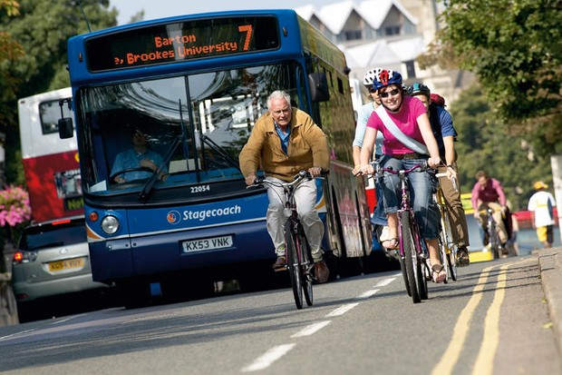 Cycle to Work discounts will be further reduced by a new ruling on VAT