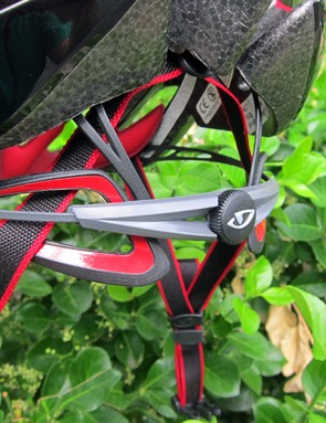 Giro's excellent Roc Loc 4 is highly adjustable, easy to operate with just one hand, and very comfortable
