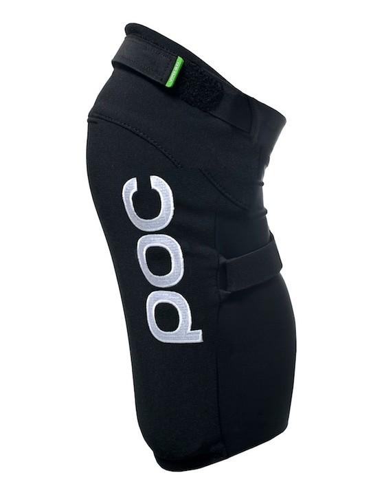 POC's VPD 2.0 long knee pad costs $130