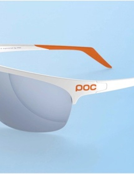 The new Strive sunglasses
