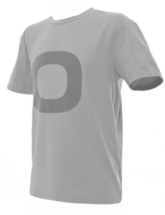 POC's Trail t-shirt