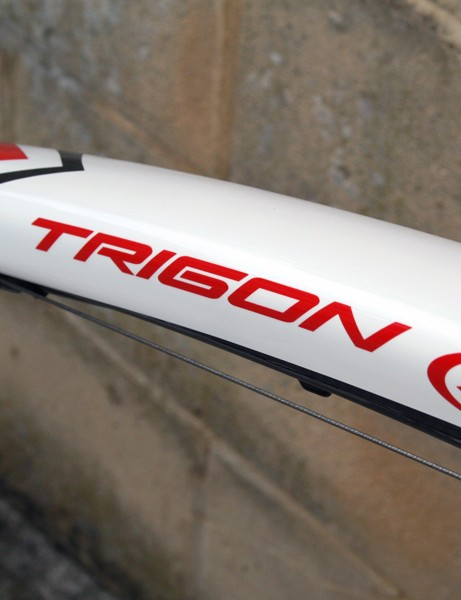 Trigon MQC09