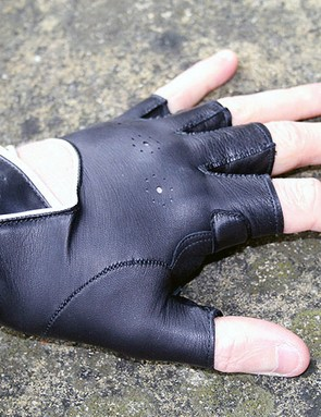 Rapha Women's Grand Tour Gloves