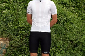 OneTen Giro Short Sleeve Jersey