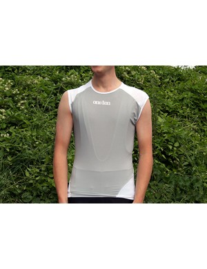 OneTen Intimo Sleeveless Base Layer