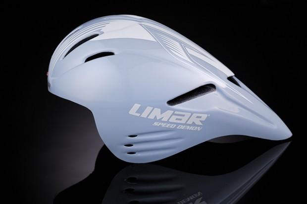 Limar Speed Demon helmet