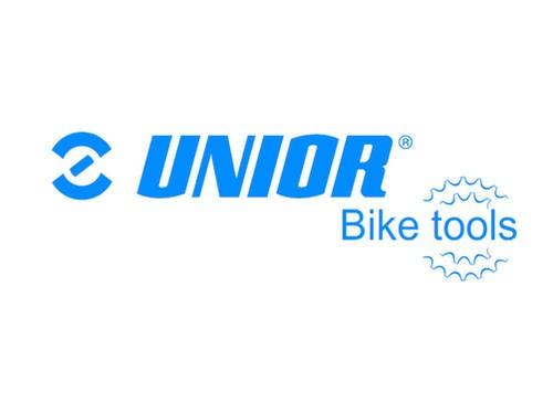 Unior Bike Tools