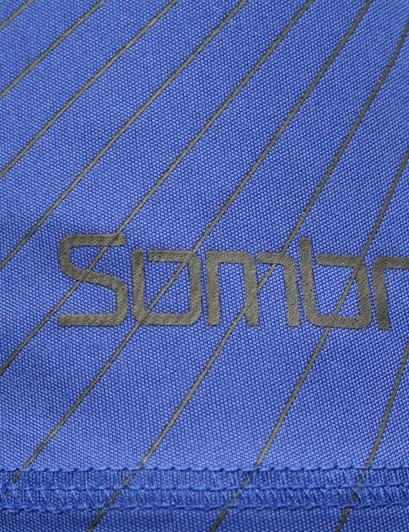 Sombrio Torker jersey