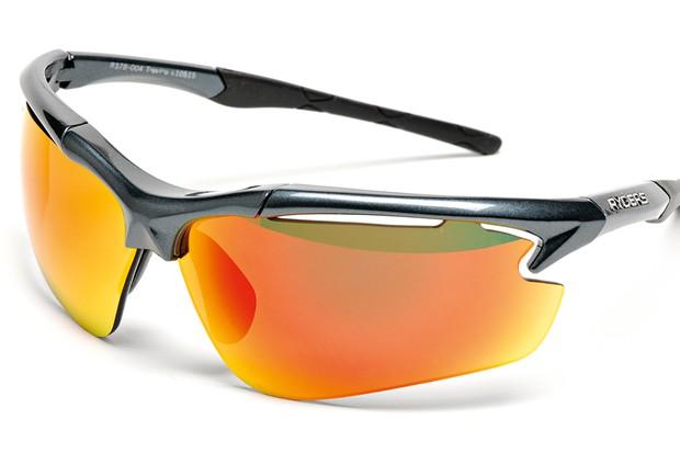 Ryders Treviso sunglasses