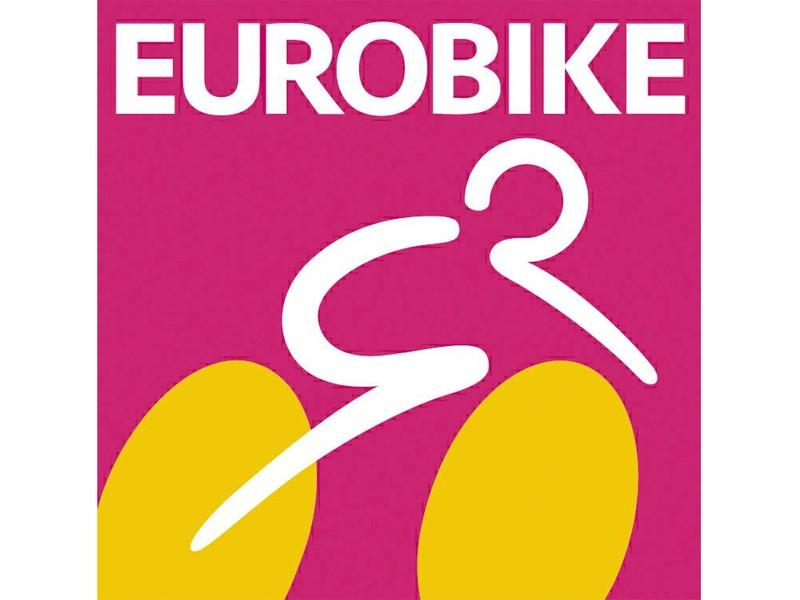 Eurobike 2011