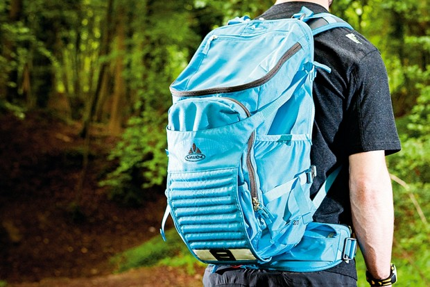 Vaude Tracer 20 pack
