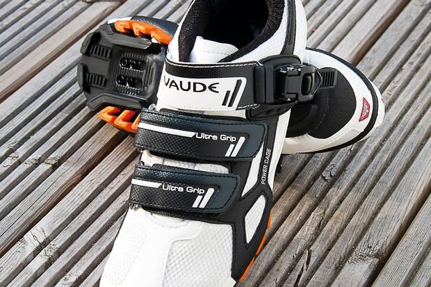 Vaude Placid RC shoe