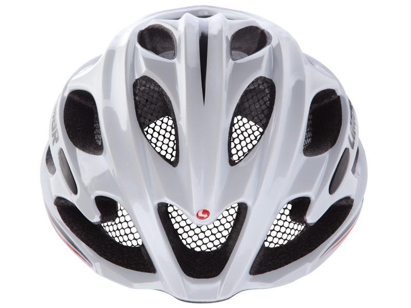 Limar's new 170g Ultralight+ road helmet