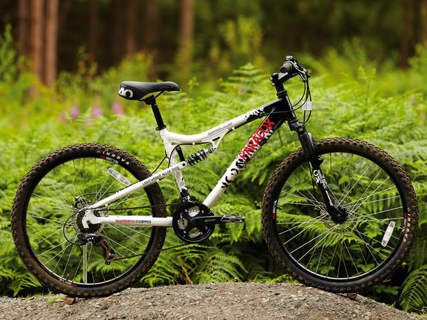 Cheap Full Suspension Bikes Bargain Or Waste Of Money Bikeradar