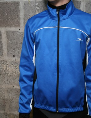 You'll get change from £16 with this Winter Cycling Jacket from Crane