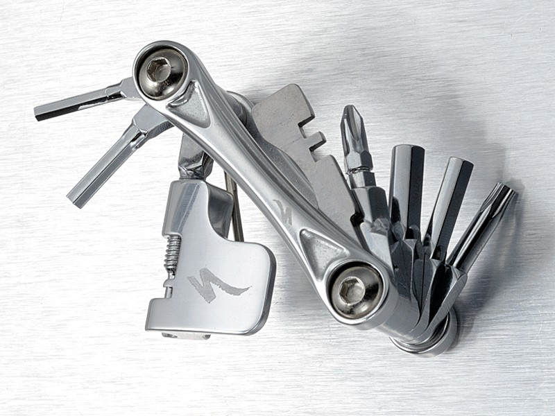 Specialized EMT Pro multitool