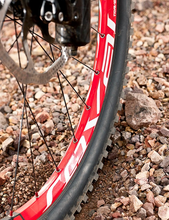 Specialized Enduro Expert Evo