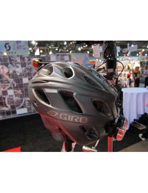 The Light & Motion Vis 360 is one of our favorite commuter setups with its convenient on-helmet form factor and excellent 360-degree visibility