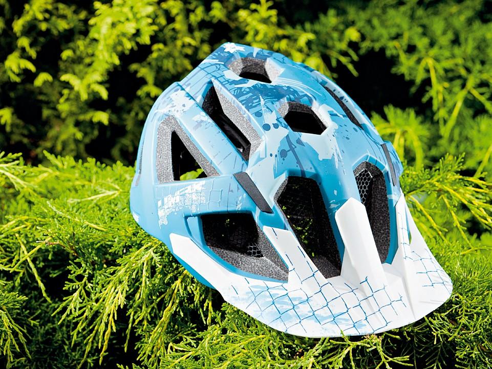 Limar X-Ride Helmet