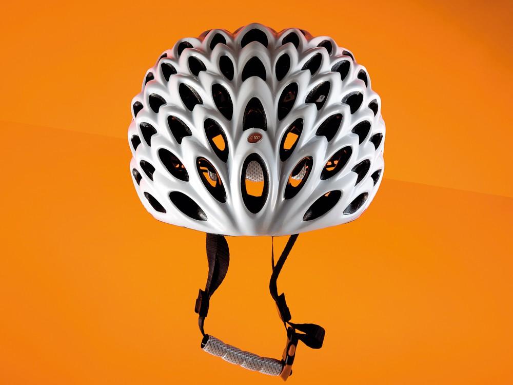 C-Originals SV000 Helmet