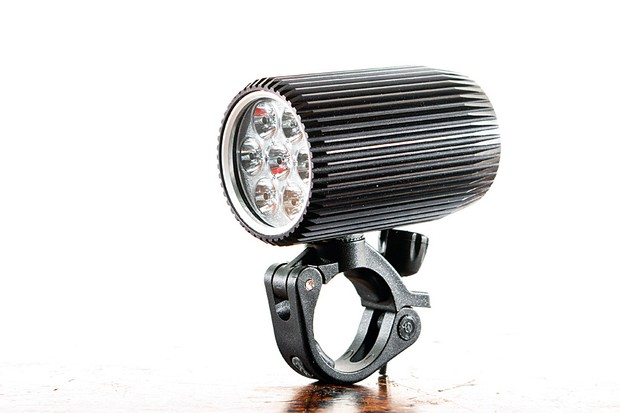 Full Bream Night Nemesis front light