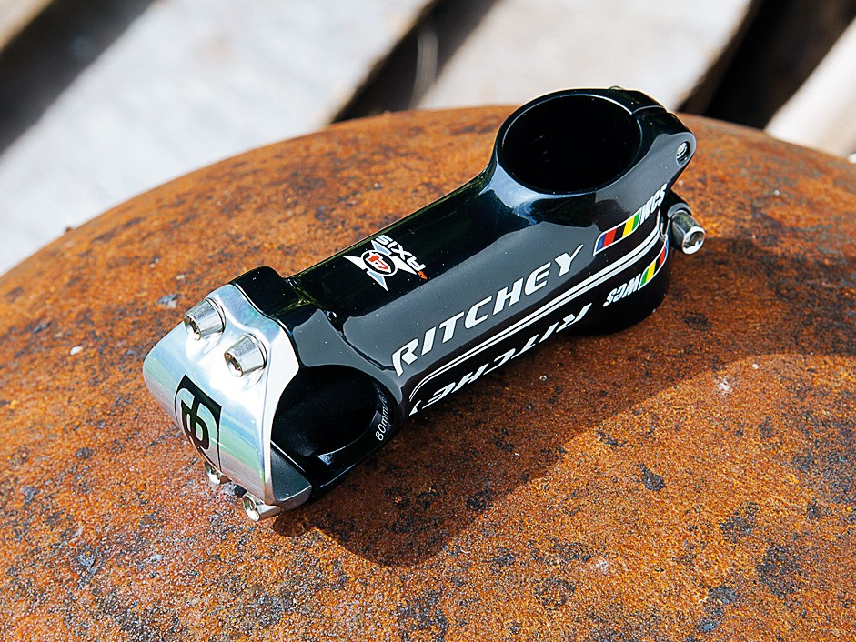 Ritchey WCS Axis 44 stem