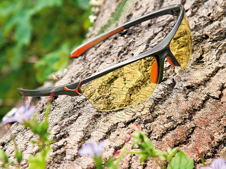 Cebe Cinetik eyewear