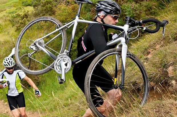 Specialized Tricross Sport
