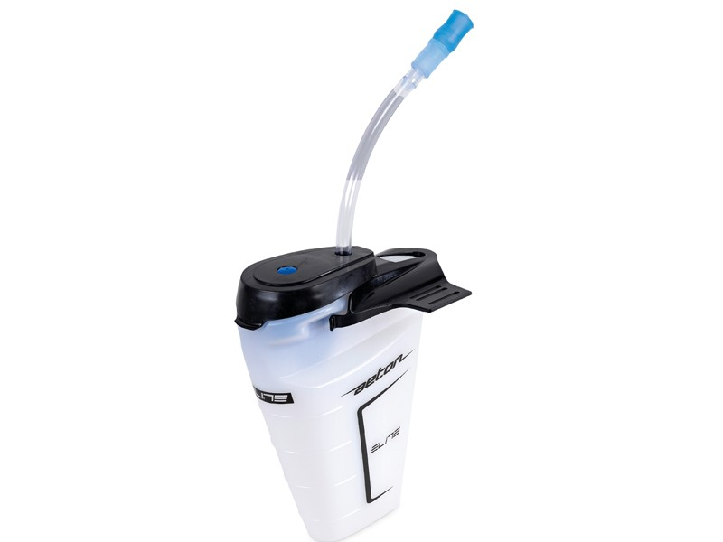 Elite Aeton Drink System