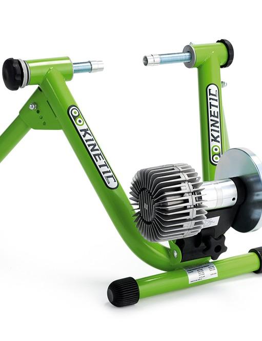 Kurt Kinetic Road Machine turbo trainer