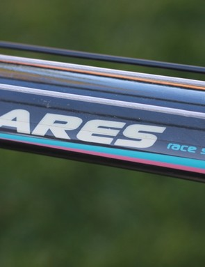 Focus' Mares race series