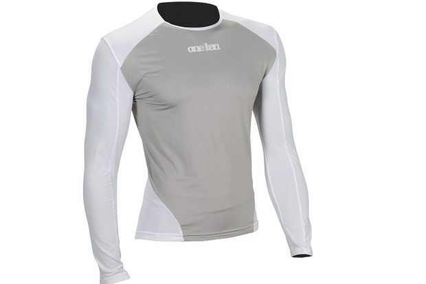 One Ten Intimo long sleeved base layer