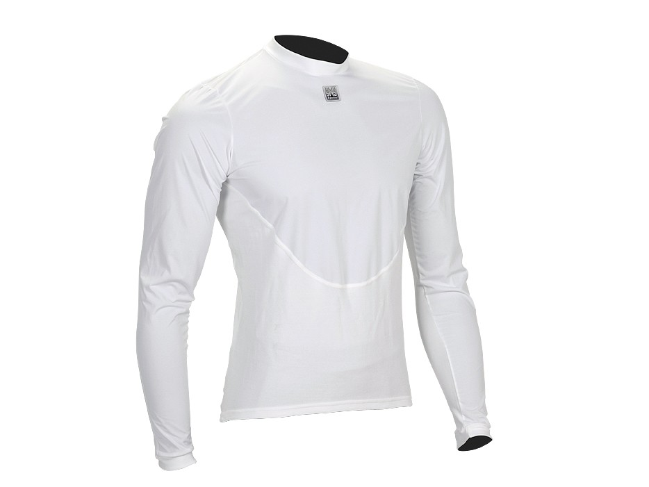 Santini Windproof BL base layer