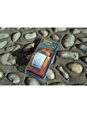 Memory Map Mobile Adventure Kit