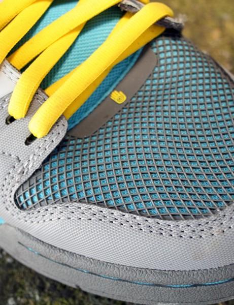 Teva Links shoe