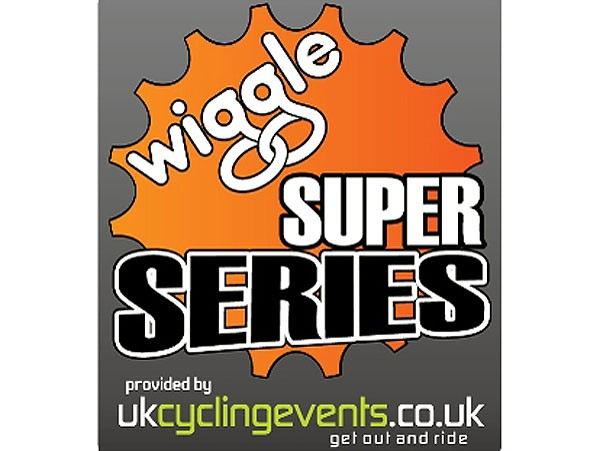 The Super Series has proved popular over the last two years