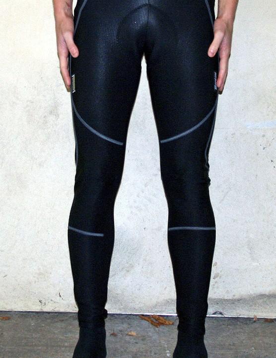 Santini Storm tights