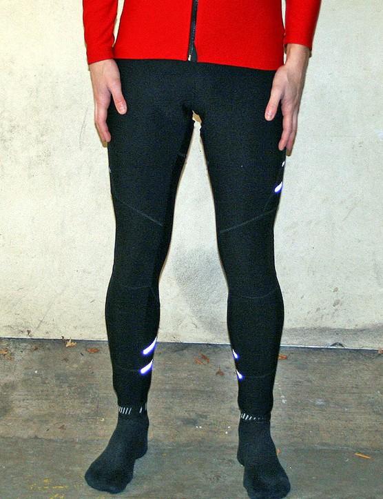 Santini H20 tights