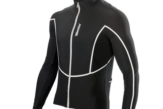 Santini H2O jersey