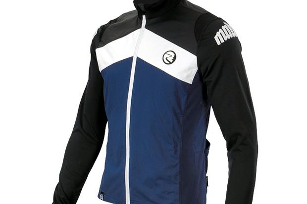 Maloja San Marco jacket
