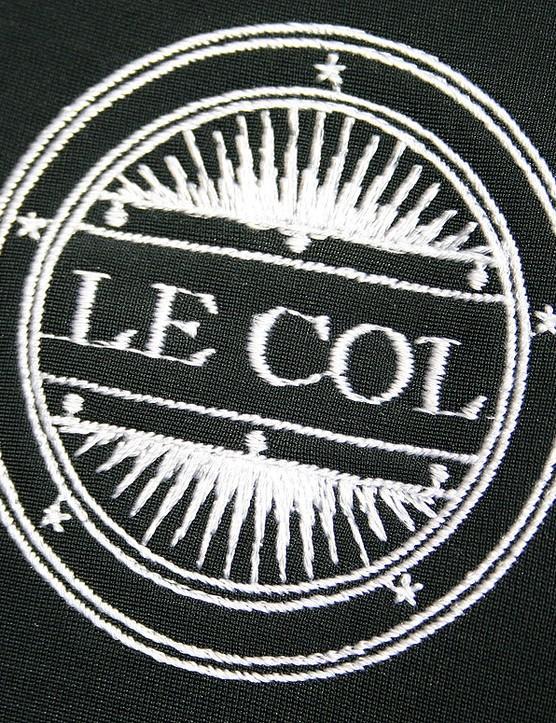 Le Col