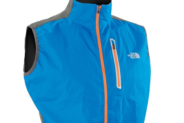 The North Face Puddle gilet