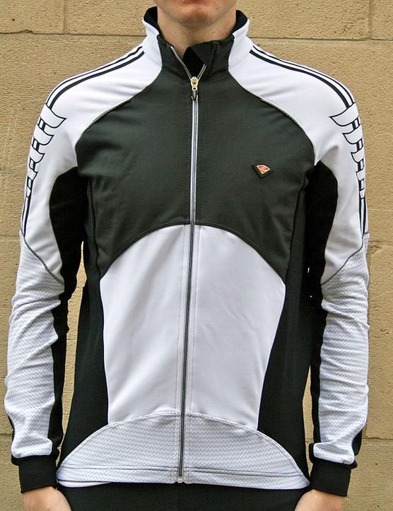 Bicycle Line Eklissy Evo jersey