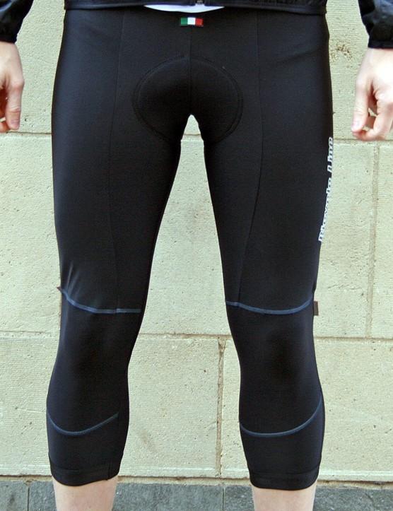 Bicycle Line Thunder bib tights